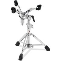 DW 9000 Series Airlift Tom/Snare Stand Multiständer
