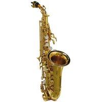 Stewart Ellis SE-700-LC Sopransaxophon