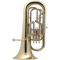 Besson BE 165-1-0 Euphonium