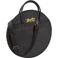 "Boston 14"" Cymbal Bag Cymbalbag"