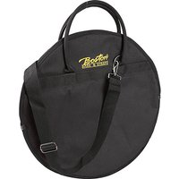 "Boston 18"" Cymbal Bag Cymbalbag"
