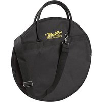 "Boston 20"" Cymbal Bag Cymbalbag"