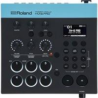 Roland TM-6 Pro Trigger Modul E-Drum-Modul
