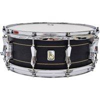 "British Drum Co. Pro 14"" x 6,5"" Merlin Snare Snare Drum"