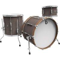 "British Drum Co. British Drum Co. Lounge 18"" Kensington Crown"