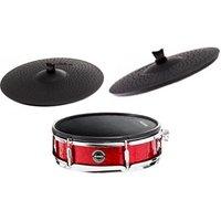 Alesis Strike Expansion Kit E-Drum-Pad