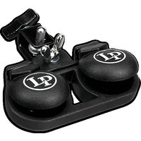 Latin Percussion Professional Castanets Machine Kastagnette
