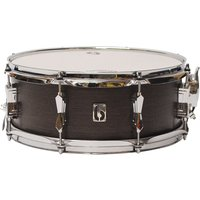 "British Drum Co. British Drum Co. Lounge 14"" x 5,5"" Kensington Crow"