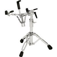 Gon Bops 3 Series low Bongo Stand Percussion-Ständer
