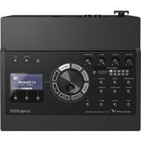 Roland TD-17 V-Drum Sound Module E-Drum-Modul