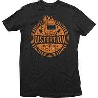 Boss DS-1 L T-Shirt