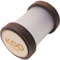 KEO Percussion Loud Shaker Shaker
