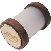 KEO Percussion Medium Shaker Shaker