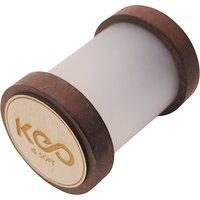 KEO Percussion Soft Shaker Shaker