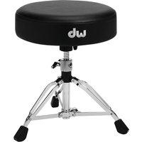 DW 9000 Series Extra Low Tripod Drum Throne Drumhocker