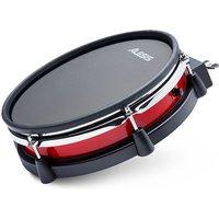 """Alesis Crimson 10"""" Mesh Pad E-Drum-Pad"""