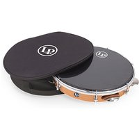 Latin Percussion LP3010 Pandeiro Brazilian Pandeiro