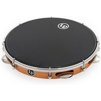 Latin Percussion LP3012 Pandeiro Brazilian Pandeiro
