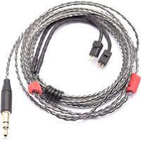 Hörluchs Standard Cable 2-Pin In-Ear Kabel