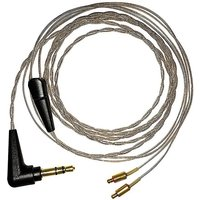 Hörluchs High-End Cable T2 In-Ear Kabel