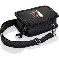Hokema B5 Kalimba Bag Percussionbag
