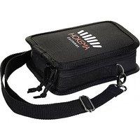 Hokema B11 Kalimba Bag Percussionbag
