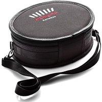 Hokema Sansula Bag Percussionbag