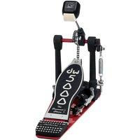 DW 5000 Series Delta IV Accelerator CP5000AH4 Single Bass Drum