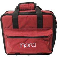 Clavia Nord Soft Case Drum 3P Percussionbag