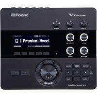 Roland TD-27 Drum Sound Module E-Drum-Modul