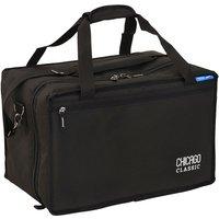 Chicago Classic Standard Cajon Bag Percussionbag