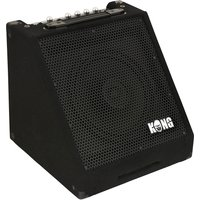 Kong DM-40 Drum Monitor Drum Monitor