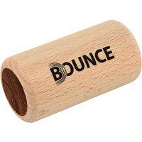 Bounce Junior Shaker Shaker