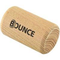 Bounce Mini Shaker Medium Shaker