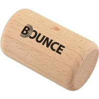 Bounce Mini Shaker High Shaker