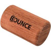 Bounce Mini Shaker Dark Shaker