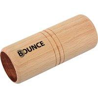 Bounce Twin Shaker Shaker