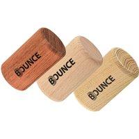 Bounce Mini Shaker Set Shaker