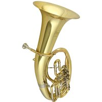 Chicago Winds CC-TH5200L Tenor Horn Tenorhorn