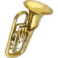 Chicago Winds CC-EP6100L Euphonium Euphonium