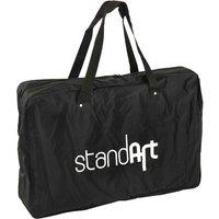 Stand Art Orchestra Music Stand Bag Notenpulttaschen