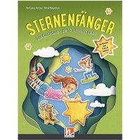 Helbling Sternenfänger Kinderbuch