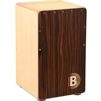 Bounce Fuego Limited Edition Cajon Bundle Cajon