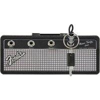 Pluginz Fender Jack Rack Schlüsselanhänger