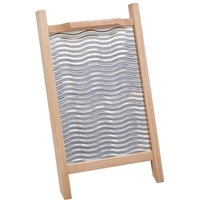 Afroton Washboard Weitere Percussion