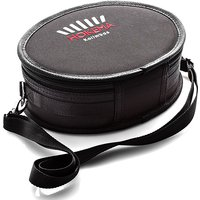 Hokema Sansula Melody 11 Tones Bag Percussionbag