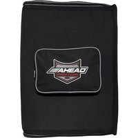 AHead Armor Cajon Deluxe XL Bag with Backpack Percussionbag