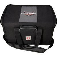 AHead Armor Cajon Deluxe Bag with Backpack Percussionbag