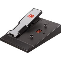 Meinl FX20 Effects Pedal Weitere Percussion
