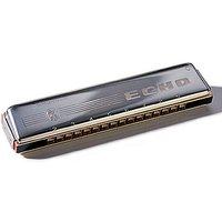 Hohner Echo 32 C Tremolo Tremolo-Mundharmonika